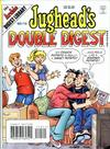 Cover for Jughead's Double Digest (Archie, 1989 series) #115 [Direct]