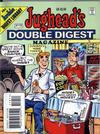 Cover for Jughead's Double Digest (Archie, 1989 series) #119