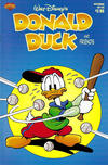 Cover for Walt Disney's Donald Duck and Friends (Gemstone, 2003 series) #319