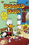 Cover for Walt Disney's Donald Duck and Friends (Gemstone, 2003 series) #338