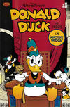 Cover for Walt Disney's Donald Duck and Friends (Gemstone, 2003 series) #339