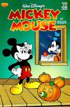 Walt Disney's Mickey Mouse and Friends #257