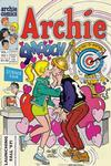 Cover for Archie's Ten Issue Collector's Set (1997 series) #1