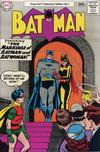 Batman #122 [Pizza Hut Collectors' Edition Vol. 1] #[nn]
