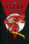 The Flash Archives #4