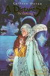 Cover for A Distant Soil (Image, 1997 series) #[1] - The Gathering