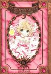 Cover for Cardcaptor Sakura: Master of the Clow (Tokyopop, 2002 series) #6