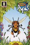 Cover for Clan Apis (Active Synapse Comics, 1998 series) #5