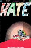 Cover for Hate (Fantagraphics, 1990 series) #5