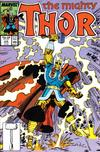 Cover for Thor (Marvel, 1966 series) #378
