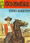 Cover for Gunsmoke Classics (Classics/Williams, 1970 series) #13