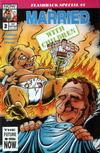 Cover for Married..With Children: Flashback Special (Now, 1993 series) #3