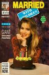 Cover for Married..With Children: Kelly Bundy Special (Now, 1992 series) #3