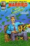 Cover for Married...With Children: Lotto Fever (Now, 1994 series) #1