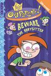 Cover for The Fairly OddParents! (Tokyopop, 2004 series) #2