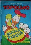 Topolino #88