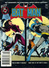 Cover Thumbnail for The Best of DC (1979 series) #9 [Newsstand]