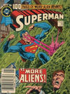 Cover Thumbnail for The Best of DC (1979 series) #56 [Canadian newsstand]