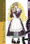 Cover for IC in a Sunflower (Tokyopop, 2007 series) #1