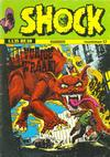 Shock Classics #17
