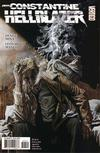 Cover for Hellblazer (DC, 1988 series) #225