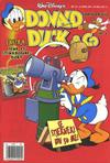 Donald Duck & Co #16/1997