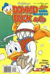 Donald Duck & Co #35/2001