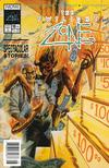 Cover for The Twilight Zone (Now, 1991 series) #10