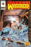 Cover for Eternal Warrior (Acclaim / Valiant, 1992 series) #18