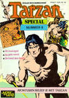 Tarzan Special #6