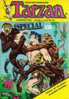 Tarzan Special #35