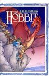 The Hobbit #3