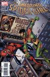 Amazing Spider-Girl #7