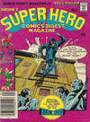 Archie's Super Hero Comics Digest Magazine #2