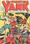 Cover for The Fighting Yank (Pines, 1942 series) #15