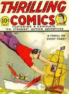 Thrilling Comics #2 (8)