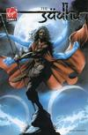 Cover for The Sadhu (Virgin, 2006 series) #6