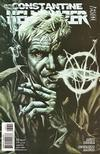 Cover for Hellblazer (DC, 1988 series) #230
