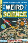 Weird Science #11