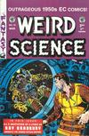 Weird Science #19