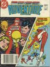 Cover Thumbnail for Adventure Comics (1938 series) #499 [Newsstand]