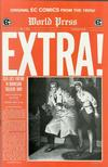 Cover for Extra! (Gemstone, 2000 series) #2
