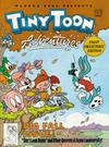 Tiny Toon Adventures Magazine #1