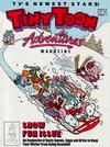 Tiny Toon Adventures Magazine #2