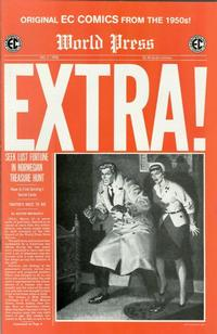 Cover Thumbnail for Extra! (Gemstone, 2000 series) #2