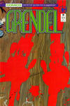 Cover for Grendel (Comico, 1986 series) #26