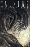 Aliens: Earth War #4