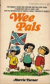 Cover for Wee Pals (New American Library, 1969 series) #T5508