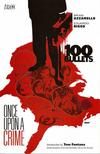 Cover for 100 Bullets (DC, 2000 series) #11 - Once Upon a Crime
