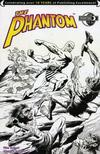 The Phantom #16